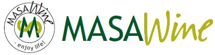 Masawine.dk